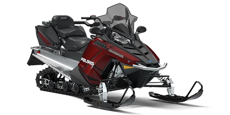 2022 Polaris INDY Adventure 550 144 at DT Powersports & Marine