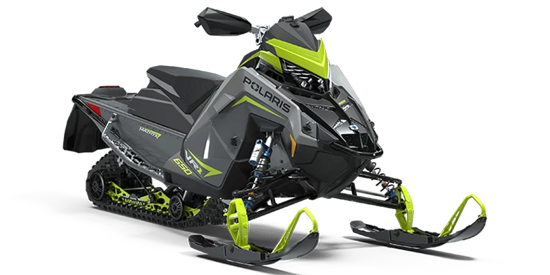 650 INDY® VR1 129 at DT Powersports & Marine