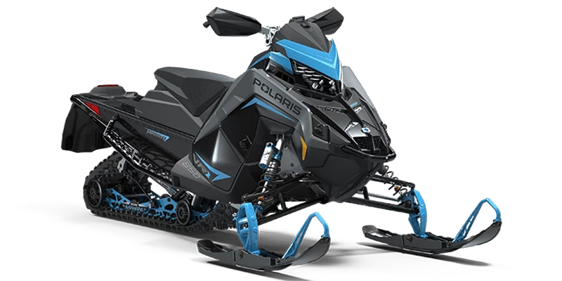 850 INDY® VR1 137 at DT Powersports & Marine