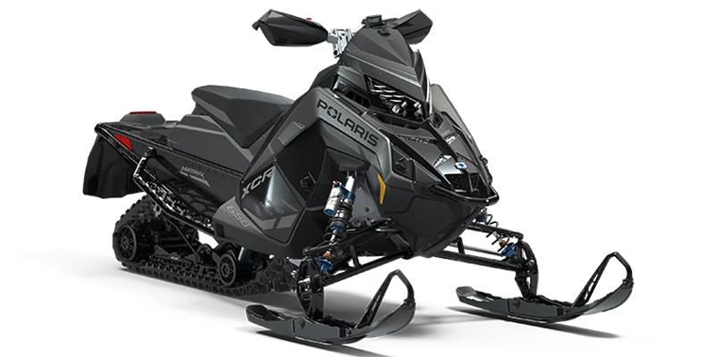650 INDY® XCR® 128 at DT Powersports & Marine