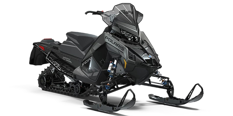 850 INDY® XCR® 136 at DT Powersports & Marine