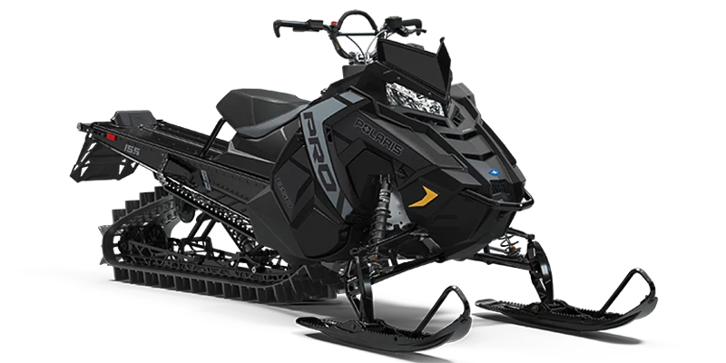 850 PRO-RMK® AXYS 155 2.75-Inch at DT Powersports & Marine