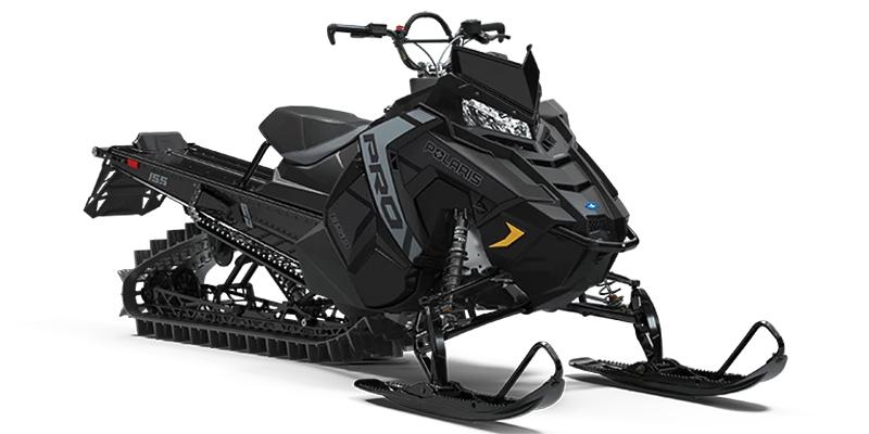 850 PRO-RMK® AXYS 155 2.75-Inch at Cascade Motorsports