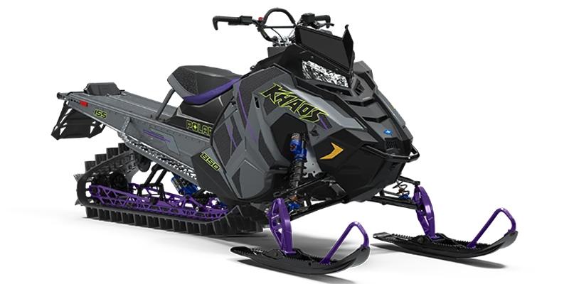 850 RMK® KHAOS® AXYS 155 2.75-Inch at Cascade Motorsports