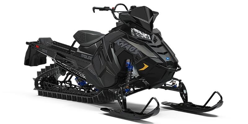 850 RMK® KHAOS® AXYS 155 3-Inch at Cascade Motorsports