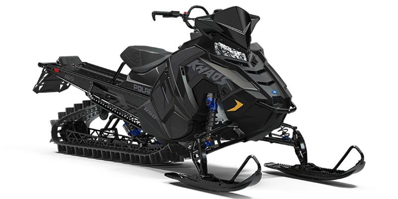 850 RMK® KHAOS® AXYS 165 2.75-Inch at Cascade Motorsports