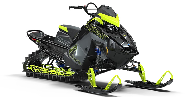 850 RMK® KHAOS® MATRYX SLASH 155 at Cascade Motorsports