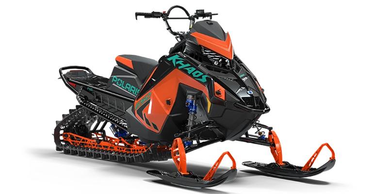 650 RMK® KHAOS® MATRYX SLASH 146 at Cascade Motorsports