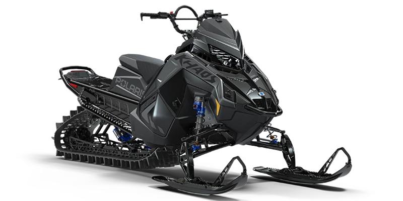850 RMK® KHAOS® MATRYX SLASH 146 at Cascade Motorsports