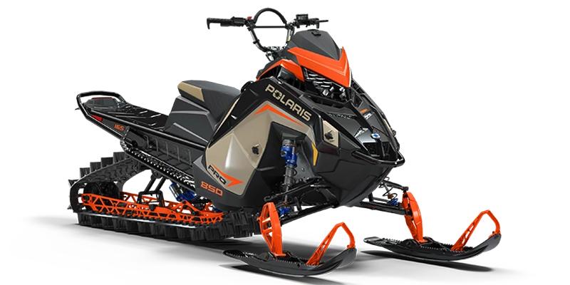 850 PRO-RMK® MATRIX SLASH 165 2.75-Inch at Cascade Motorsports