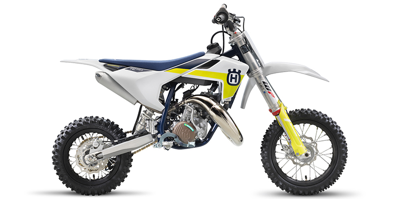 TC 50 at Power World Sports, Granby, CO 80446