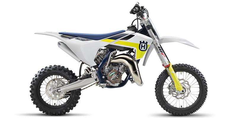 2022 Husqvarna TC 65 at Bobby J's Yamaha, Albuquerque, NM 87110