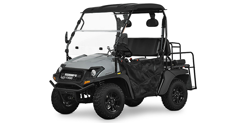 Bison 200P at Youngblood RV & Powersports Springfield Missouri - Ozark MO