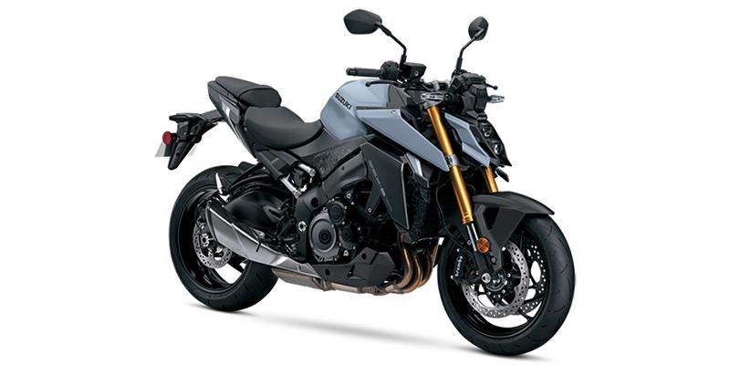 2022 Suzuki GSX-S 1000 at Sloans Motorcycle ATV, Murfreesboro, TN, 37129
