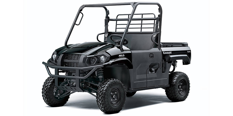 Mule™ PRO-MX™ at R/T Powersports