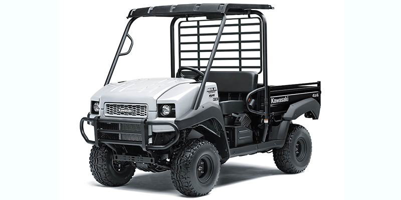 Mule™ 4010 4x4 FE at R/T Powersports
