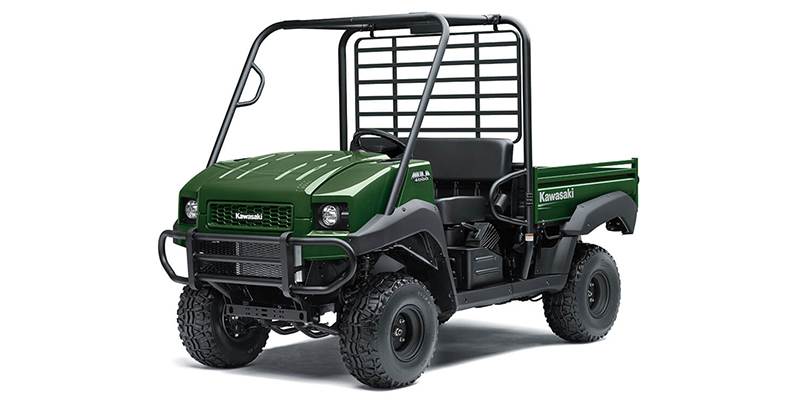 Mule™ 4000 at R/T Powersports