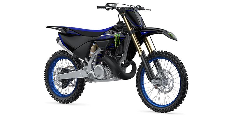 2022 Yamaha YZ 250 Monster Energy Yamaha Racing Edition at Sloans Motorcycle ATV, Murfreesboro, TN, 37129