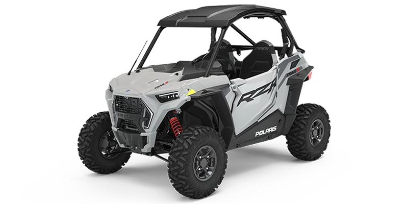 2022 Polaris RZR Trail S 1000 Ultimate at Sloans Motorcycle ATV, Murfreesboro, TN, 37129
