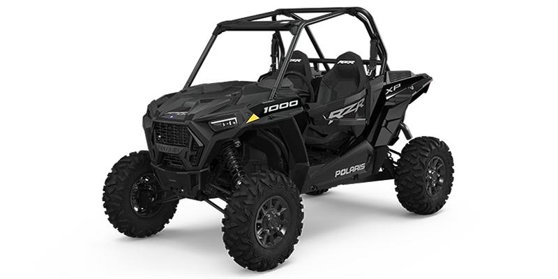 2022 Polaris RZR XP 1000 Sport at Sloans Motorcycle ATV, Murfreesboro, TN, 37129