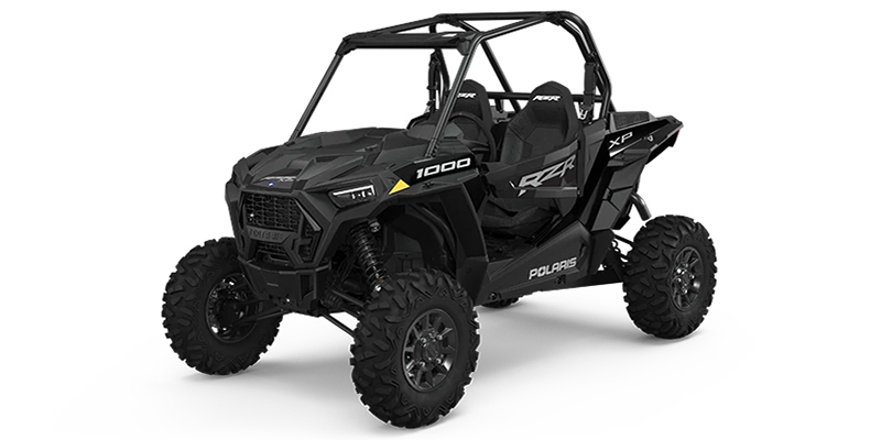 RZR XP® 1000 Sport at Polaris of Ruston