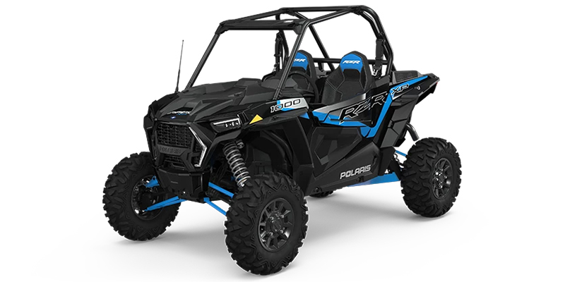 2022 Polaris RZR XP 1000 Premium at Sloans Motorcycle ATV, Murfreesboro, TN, 37129