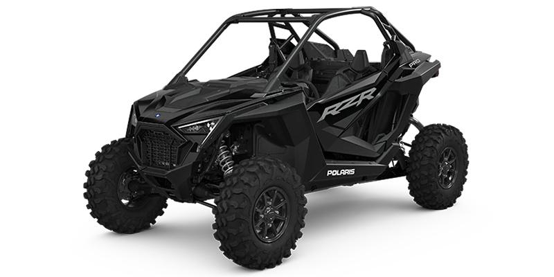 2022 Polaris RZR Pro XP Sport at Sloans Motorcycle ATV, Murfreesboro, TN, 37129