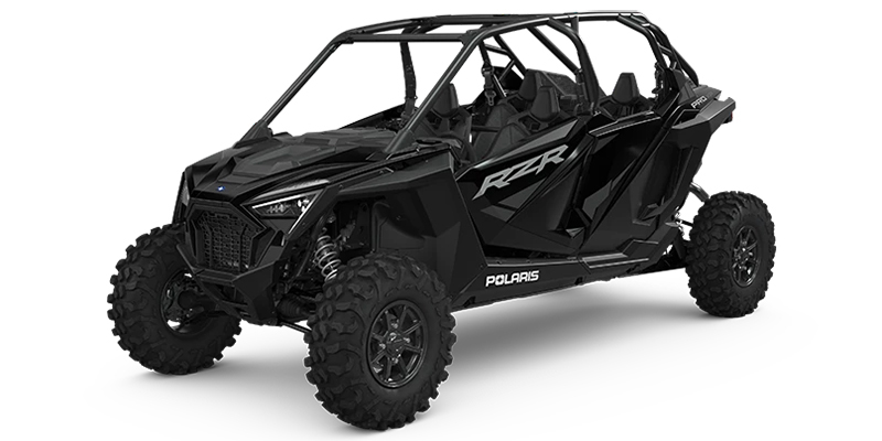 2022 Polaris RZR Pro XP 4 Sport at Sloans Motorcycle ATV, Murfreesboro, TN, 37129