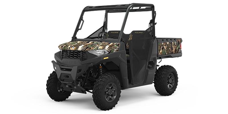 2022 Polaris Ranger SP 570 Premium at Sloans Motorcycle ATV, Murfreesboro, TN, 37129