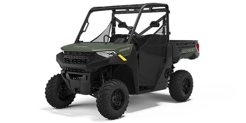 2022 Polaris Ranger 1000 Ranger 1000 at Sloans Motorcycle ATV, Murfreesboro, TN, 37129
