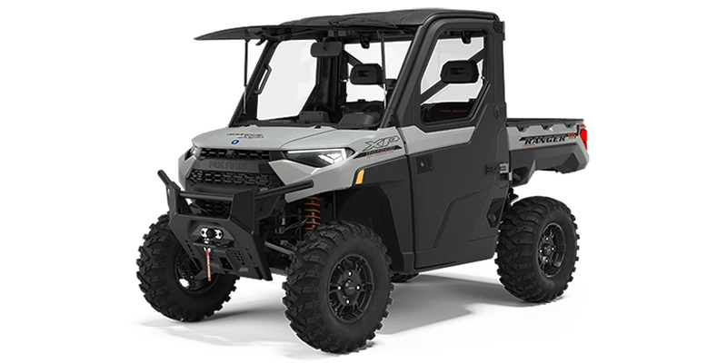Ranger® XP 1000 Trail Boss at Polaris of Ruston