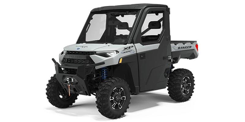 Ranger XP® 1000 NorthStar Edition Premium at Polaris of Ruston