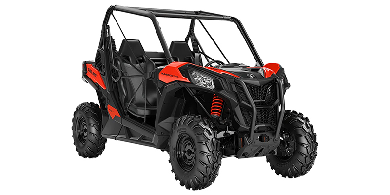 2022 Can-Am Maverick Trail 700 at Sloans Motorcycle ATV, Murfreesboro, TN, 37129