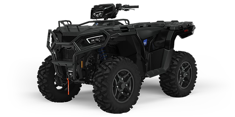 2022 Polaris Sportsman 570 Trail at Sloans Motorcycle ATV, Murfreesboro, TN, 37129
