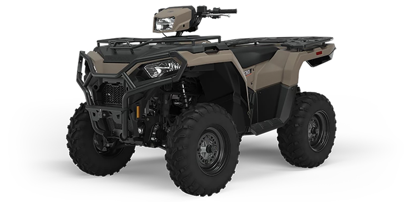 2022 Polaris Sportsman 570 Utility at Sloans Motorcycle ATV, Murfreesboro, TN, 37129