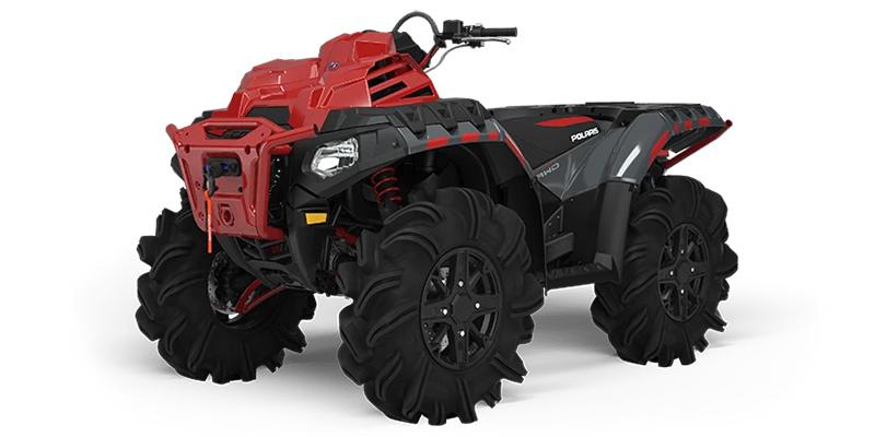 Sportsman XP® 1000 High Lifter® Edition at Cascade Motorsports