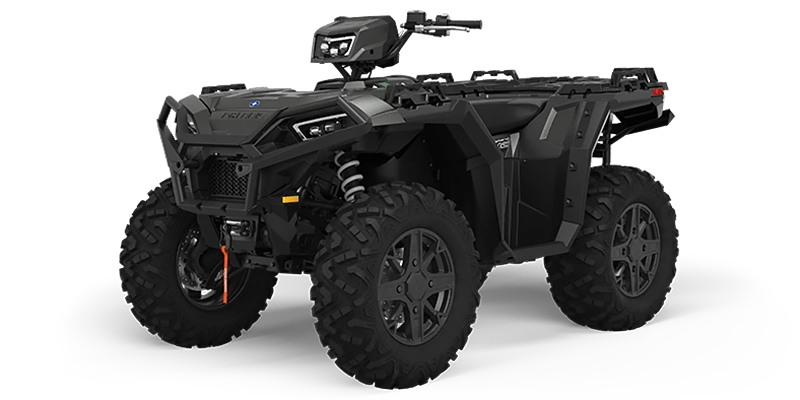 2022 Polaris Sportsman XP 1000 Ultimate Trail at Sloans Motorcycle ATV, Murfreesboro, TN, 37129