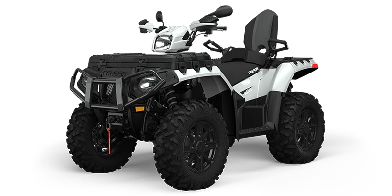 2022 Polaris Sportsman Touring XP 1000 Base at Sloans Motorcycle ATV, Murfreesboro, TN, 37129