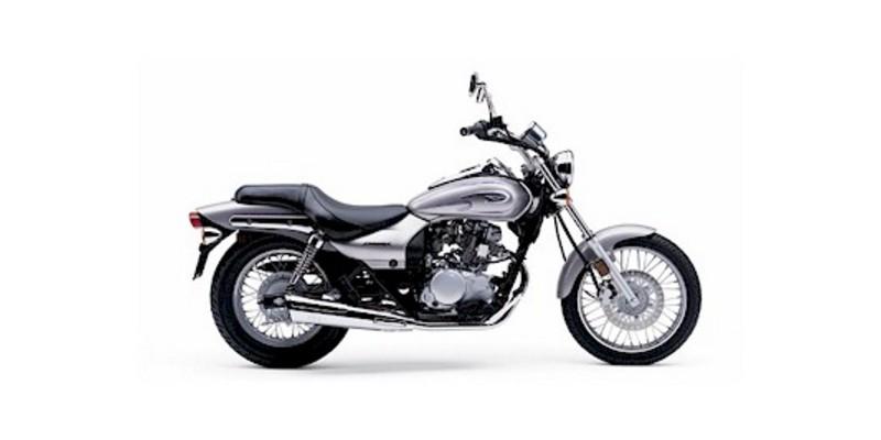 2004 Kawasaki Motorcycle Factory Catalog Sloan S Motorcycle Atv