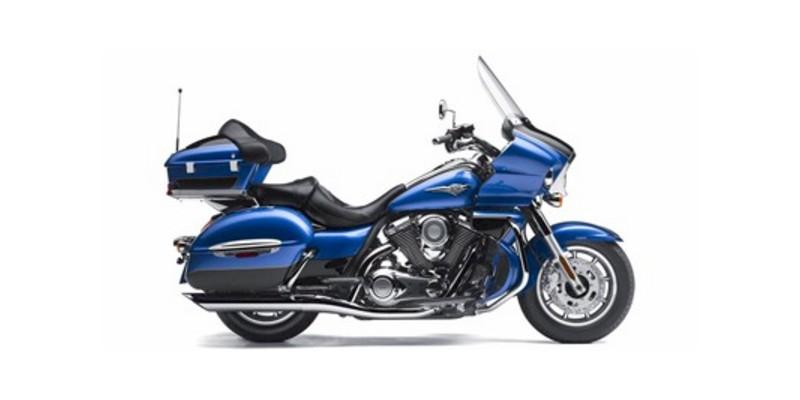 inventory sloan s motorcycle Honda Rincon 650 2009 kawasaki vulcan 1700 voyager abs
