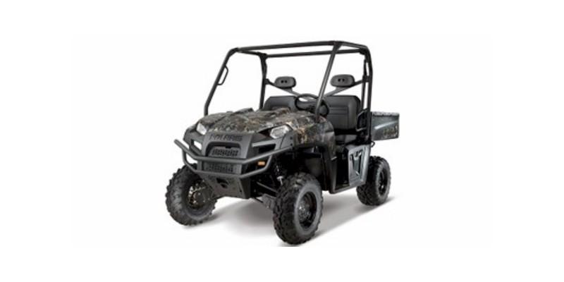 2010 Polaris Ranger 800 XP at ATVs and More