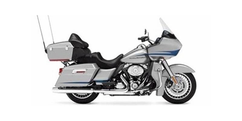 2011 Harley-Davidson Road Glide Ultra at Destination Harley-Davidson®, Tacoma, WA 98424
