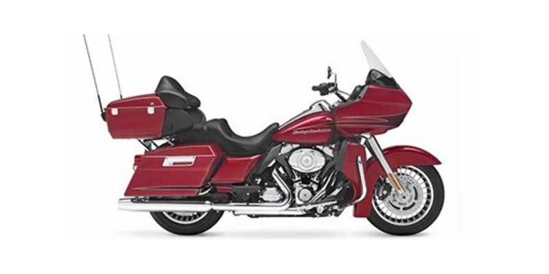 2012 Harley-Davidson Road Glide Ultra at Pete's Cycle Co., Severna Park, MD 21146