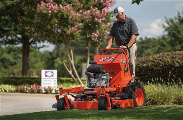 2015 Bad Boy Mowers Outlaw Stand-On Outlaw Stand-On at Harsh Outdoors, Eaton, CO 80615