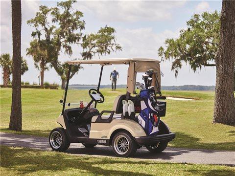 Golf Cart at Kent Powersports of Austin, Kyle, TX 78640
