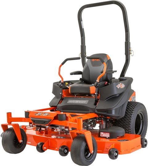 2016 Bad Boy Mowers Maverick Kohler Confidant 747CC 54