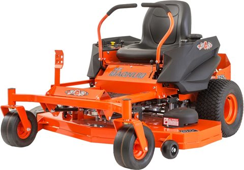 2019 Bad Boy Mowers MZ Magnum Kohler Pro 7000 725CC 48