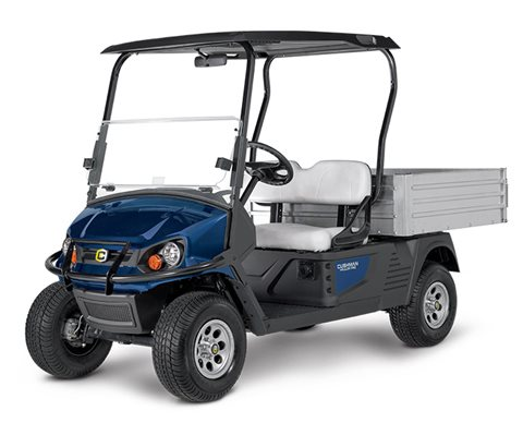 Hauler Pro Electric at Harsh Outdoors, Eaton, CO 80615
