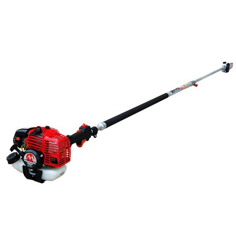 2016 Maruyama Chainsaws & Pruners TPP27 at Harsh Outdoors, Eaton, CO 80615