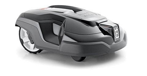 2019 Husqvarna Robotic Lawn Mower Automower 310 at Harsh Outdoors, Eaton, CO 80615